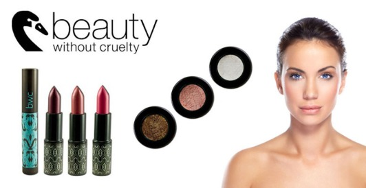 beauty_without_cruelty_MAIN