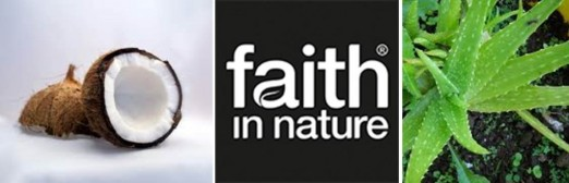 Faith-in-Nature-images-1024x331