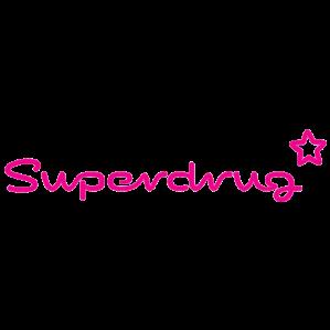 superdrug_0